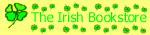 Irish Bookstore