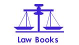 Law Bookstore