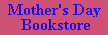 Mother's Day Bookstore